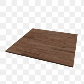 Community - Table Plywood Hardwood Wood Stain PNG