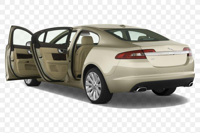 Buick Car Dodge Dart Audi A6, PNG, 2048x1360px, Buick, Audi, Audi A6, Automotive Design, Brand Download Free