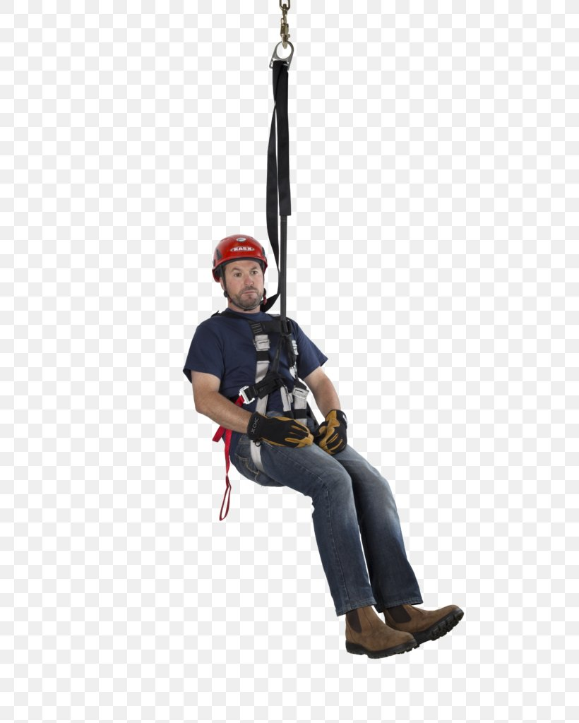 Climbing Harnesses Safety Harness Belay & Rappel Devices Anchor Suspension Trauma, PNG, 683x1024px, Climbing Harnesses, Adventure, Anchor, Belay Device, Belay Rappel Devices Download Free