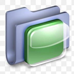 License Commercial Use - Download Desktop Wallpaper Clip Art PNG