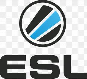 Premier League - ESL One Cologne 2016 Counter-Strike: Global Offensive Intel Extreme Masters ESL Pro League PNG
