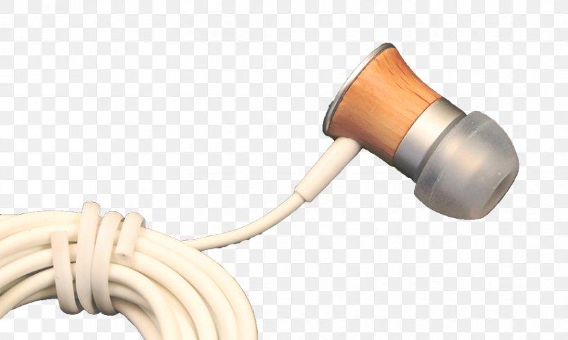 Apple Earbuds Headphones Écouteur Meze In-ear Monitor, PNG, 864x518px, Apple Earbuds, Apple, Bathroom Accessory, Ear, Headphones Download Free