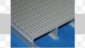 Load-bearing Member - Composite Material Wood Daylighting Steel /m/083vt PNG