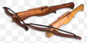 Crossbow Bolt - Larp Crossbow Live Action Role-playing Game Repeating Crossbow Ranged Weapon PNG
