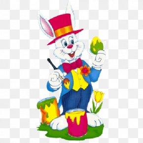 Easter Clip Art Easter Bunny EggEaster - Lent PNG
