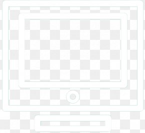 Paper Product Design Pattern Font Line PNG