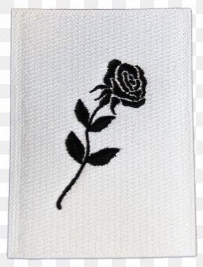 T-shirt - T-shirt Hoodie Neckline Sleeve Bag PNG