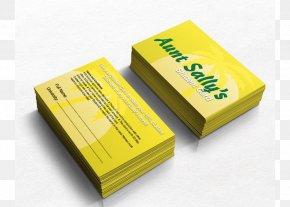 Design - Business Card Design Graphic Design Logo Interior Design Services PNG