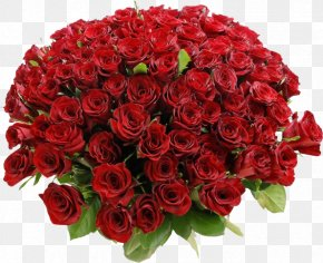 Flower Bouquet Hebrew Academy Image File Formats PNG