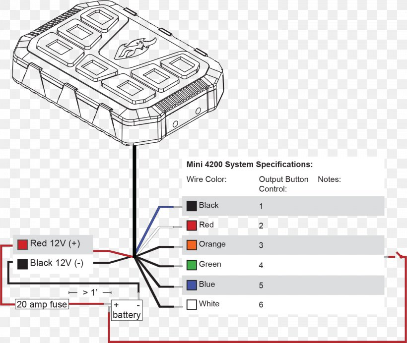 Diagram How To Wire A Doorbell Diy Live Demo And Wiring Diagram