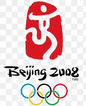 Beijing Stadium - 2008 Summer Olympics Olympic Games The London 2012 Summer Olympics 2020 Summer Olympics 2022 Winter Olympics PNG
