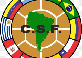 Football - 2019 Copa América 2015 Copa América Copa América Centenario CONMEBOL Brazil National Football Team PNG