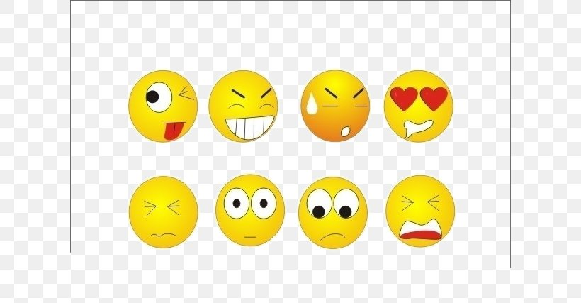 Emoticon Smiley Tencent QQ Icon, PNG, 622x427px, Emoticon, Avatar, Facial Expression, Happiness, Information Download Free