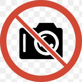 Photography Symbol Cliparts - Photography Photographer Clip Art PNG
