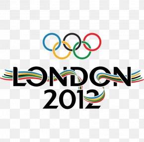 London - 2012 Summer Olympics Opening Ceremony 1948 Summer Olympics 2012 Summer Paralympics Olympic Games PNG