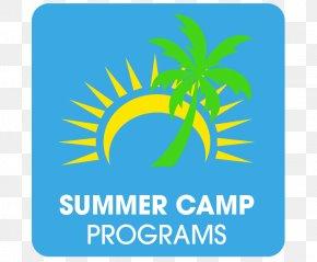 Summer Camp - Broward County Public Schools Summer Camp Deerfield Beach High School Student PNG