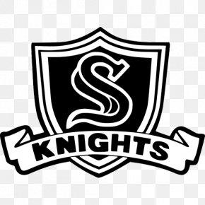 Daniel High School Football Stadium - Byron P. Steele II High School Schertz National Secondary School Public School PNG