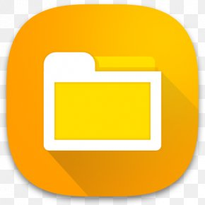 Android - File Manager Android Application Package Computer File Tablet Computers PNG