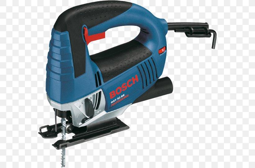 Jigsaw Robert Bosch GmbH Tool Augers, PNG, 575x540px, Jigsaw, Augers, Blade, Bosch Power Tools, Hammer Drill Download Free