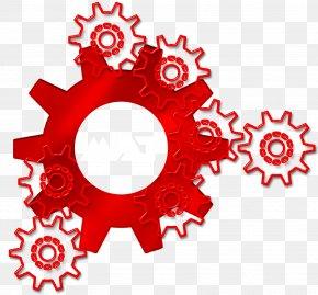 Engineer - Mechanical Engineering Engineering Design Process Biomedical Engineering PNG
