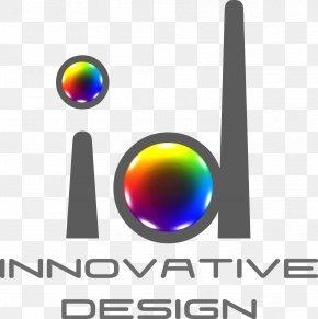 Graphic Design - ID Innovative Design Stikermania Medan Graphic Design PNG