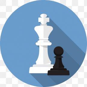 Chess - Chess Piece Pawn Lichess PNG
