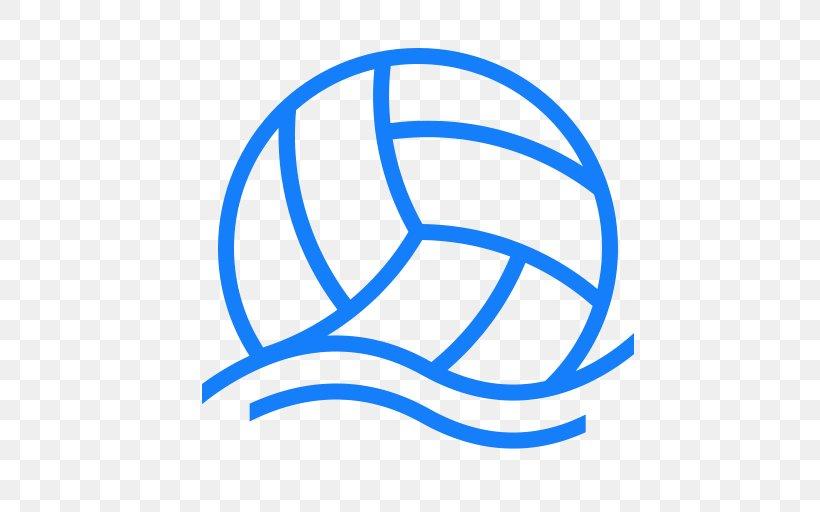 Desktop Wallpaper Iphone 7 Iphone 6 Volleyball Iphone 5s