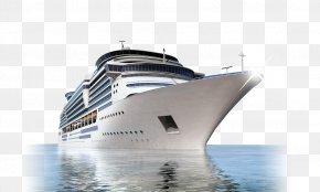 Cruise Ship - Cruise Ship Travel Passenger Princess Cruises PNG