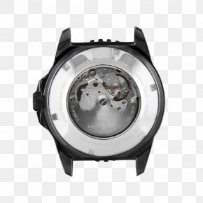 Watch - Diving Watch Citizen Holdings Automatic Watch Movement PNG