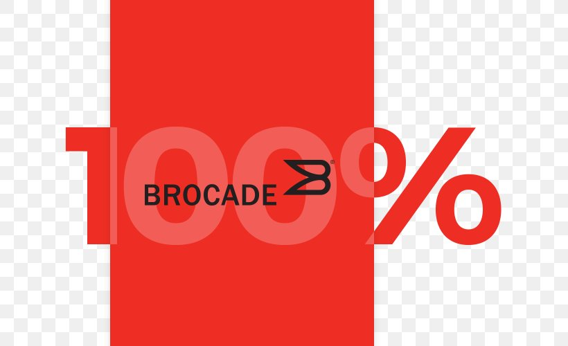 Logo Brand Product Design Font, PNG, 643x500px, Logo, Area, Brand, Brocade, Red Download Free