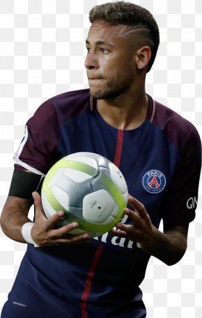 Neymar - Neymar Paris Saint-Germain F.C. FC Barcelona Brazil National Football Team Football Player PNG