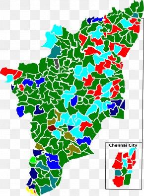 Tamilnadu - Tamil Nadu Legislative Assembly Election, 2001 Tamil Nadu Legislative Assembly Election, 2016 Tamil Nadu Legislative Assembly Election, 1980 Tamil Nadu Legislative Assembly Election, 1977 PNG