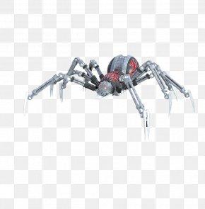 Spider Robots - Web Crawler Robots Exclusion Standard Internet Bot Web Scraping Website PNG