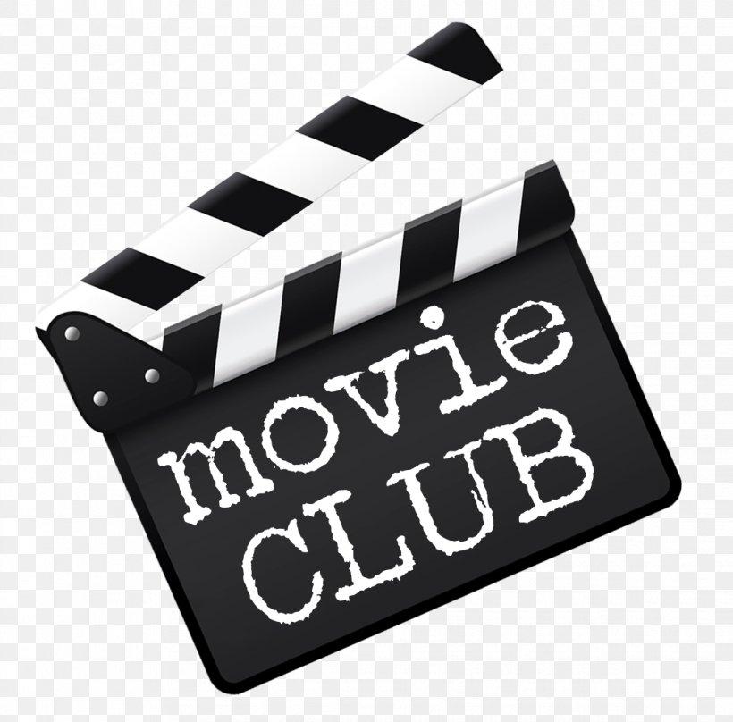 Art Film Logo Cinema Clip Art, PNG, 1118x1103px, Film, Action Film, Art, Art Film, Brand Download Free