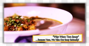 Chinese Cuisine Red Pavilion Mandarin Cuisine Vegetarian Cuisine Dish Egg Roll PNG