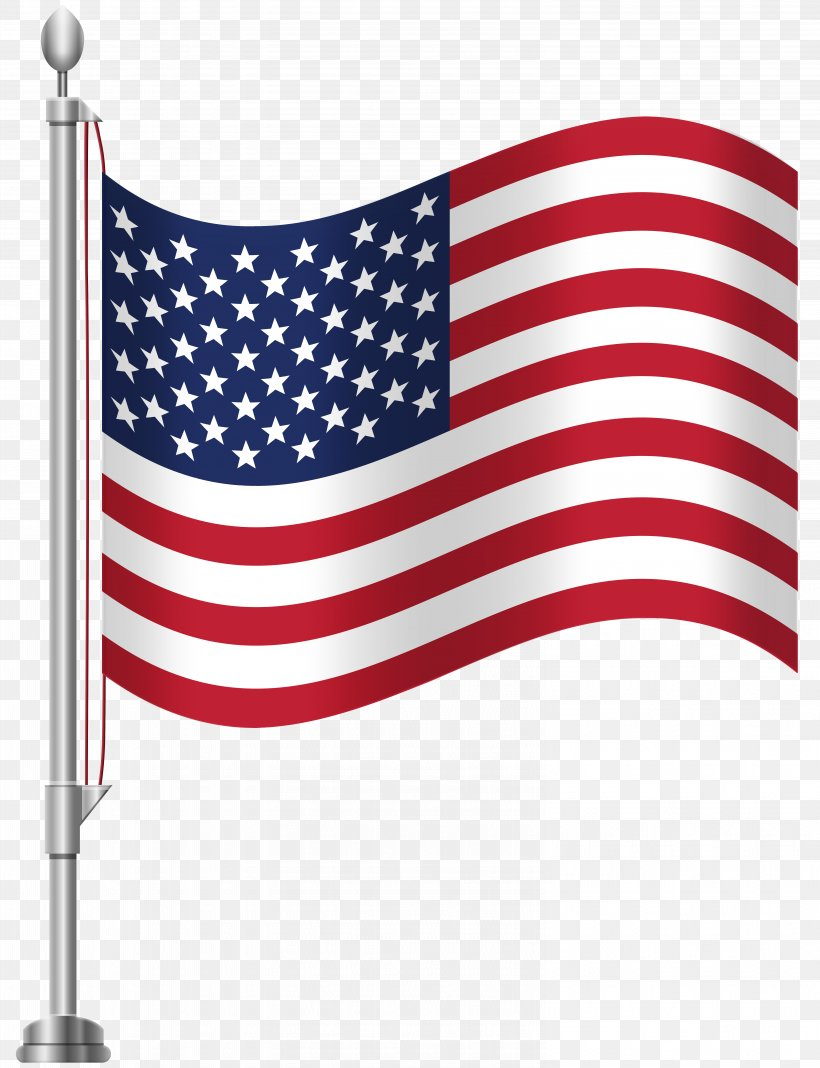 Flag Of The United States Clip Art, PNG, 6141x8000px, United States, Flag, Flag Of Canada, Flag Of Nepal, Flag Of The United States Download Free