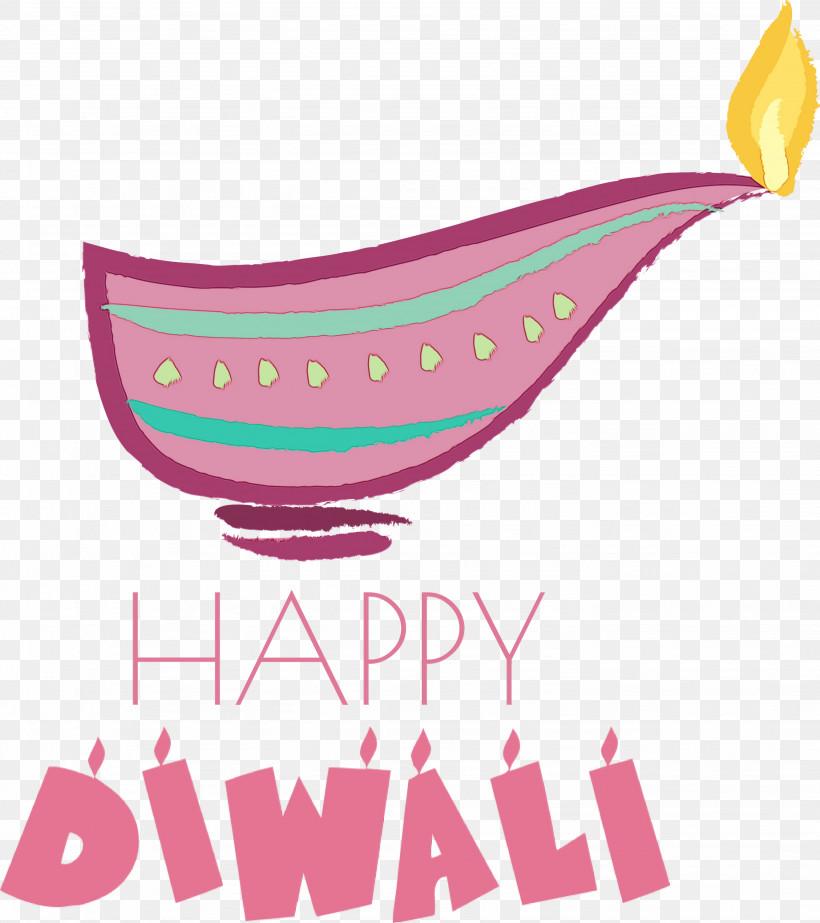 Logo Meter Line M Geometry, PNG, 2663x3000px, Diwali, Deepavali, Dipawali, Divali, Geometry Download Free
