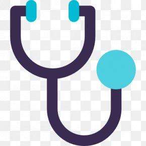 Stethoscopes Icon - Saudi Arabia Lawyer Bar Association Dubai PNG