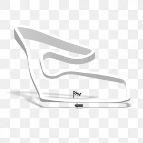 Design - Shoe Product Design Car Line PNG
