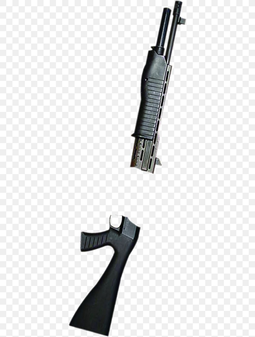 Trigger Machine Gun Firearm Weapon, PNG, 382x1084px, Trigger, Black, Designer, Firearm, Gun Download Free
