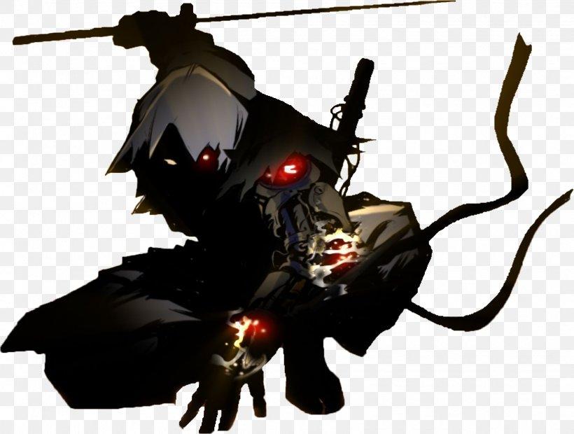 Yaiba Ninja Gaiden Z Dead Rising Playstation 3 Xbox 360 Ryu
