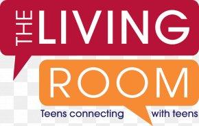 Pictures Of Jails - Living Violet Living Room House Interior Design Services PNG
