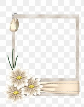 Design - Borders And Frames Drawing Clip Art PNG