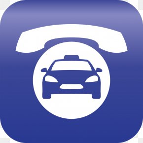 Taxis - Car Taxi Vehicle Automobile Repair Shop IPod Touch PNG