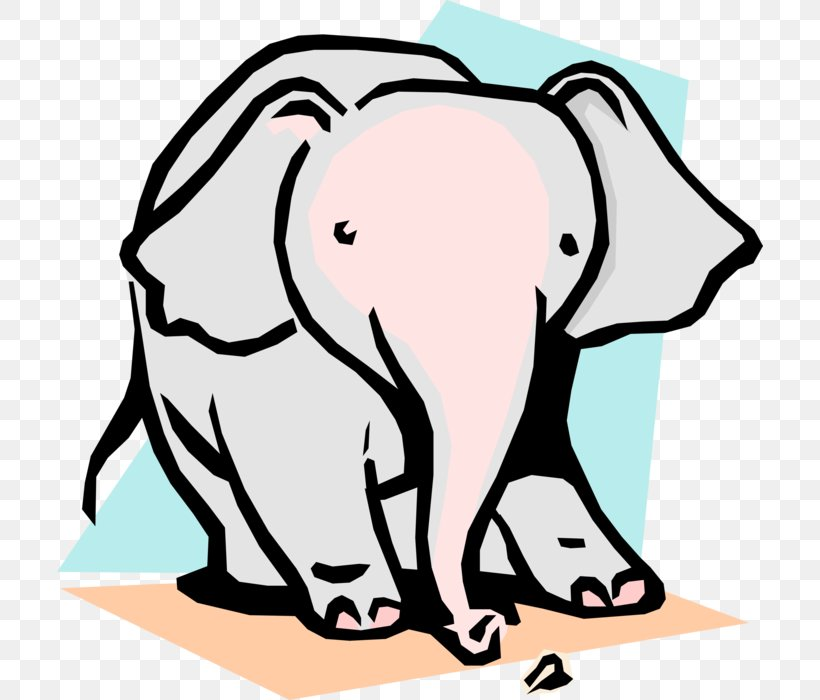 African Elephant Indian Elephant Clip Art Elephants Sumatran Elephant Png 706x700px African Elephant Animal Artwork Asian ✓ free for commercial use ✓ high quality images. african elephant indian elephant clip