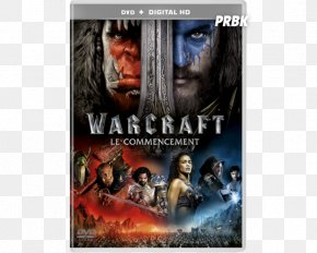 Dvd - Blu-ray Disc DVD Blackhand Digital Copy 0 PNG