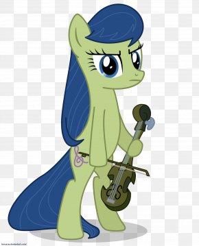 Horse - Horse Green Legendary Creature Clip Art PNG