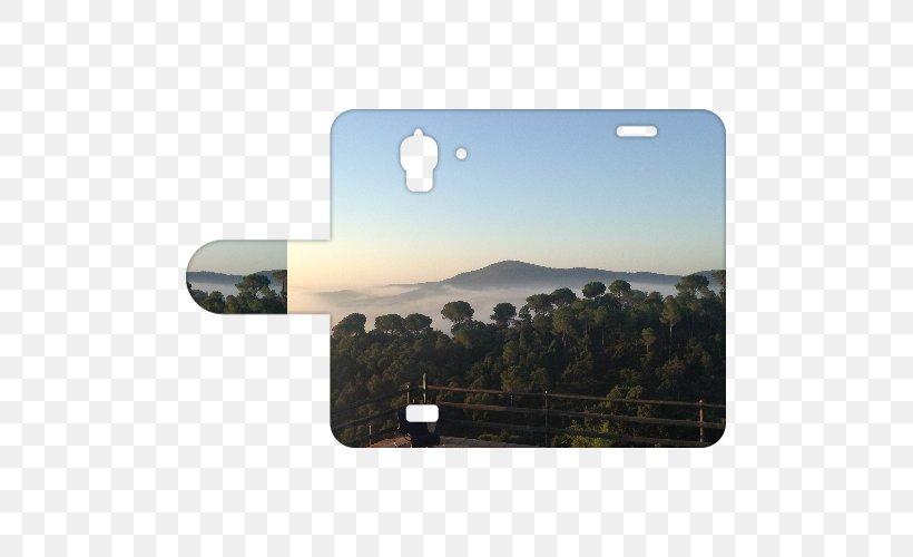 Sky Plc, PNG, 500x500px, Sky Plc, Grass, Sky Download Free