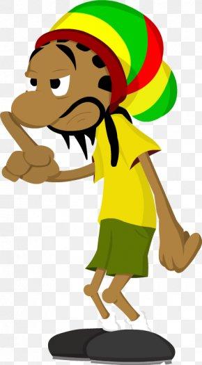 Weed Empire Cannabis Amazon.com RastafariCannabis - Ganja Farmer PNG