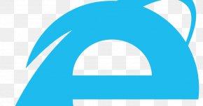 Internet Explorer - Internet Explorer 10 Web Browser Internet Service Provider PNG